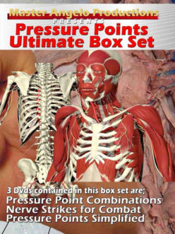 Ultimate-3-Dvd-Pressure-Point-Box-set