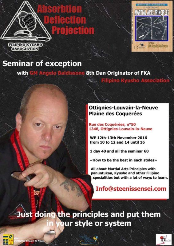 belgium-seminar-copy