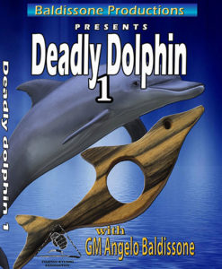 deadly-dolphin
