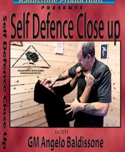 Self-Defence-Close-Up2