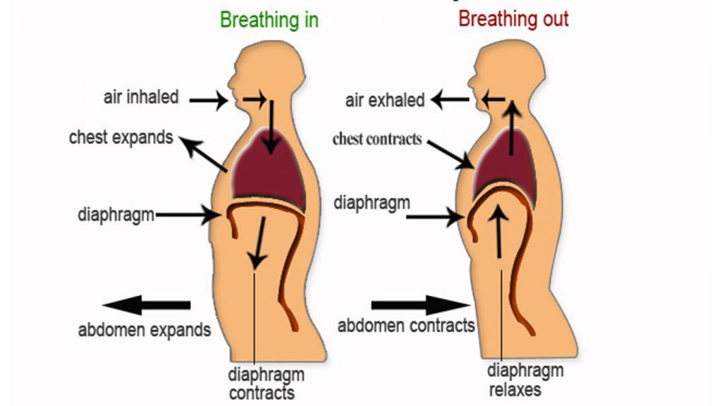 Forget Breath Control Grandmaster Angelo Filipino Kyusho